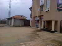 Office Space at Uyo Akwa Ibom