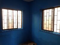 3 Bedroom Flat Apartment For rent at Akoka, Lagos