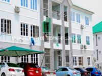 3 Bedroom Flat Apartment For sale at Kubwa, Abuja