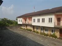 4 Bedroom Town House For sale at Ajah, Lagos