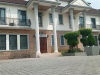 3 Bedroom House For rent at Ajah, Lagos