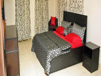 3 Bedroom House For rent at Ikeja, Lagos
