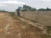 Land For sale at Ado Odo, Ogun