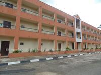 2 Bedroom Flat Apartment For rent at Benin, Edo