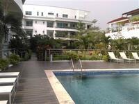 3 Bedroom Duplex For rent at Ikoyi, Lagos