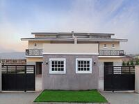 6 Bedroom Duplex For sale at Gwarinpa, Abuja