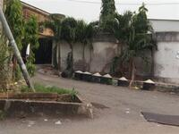 4 Bedroom Bungalow For sale at Ikeja, Lagos