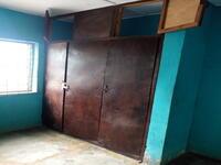 3 Bedroom Flat Apartment For rent at Ifo, Ogun