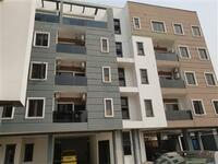 3 Bedroom Flat Apartment For rent at Victoria Island, Lagos