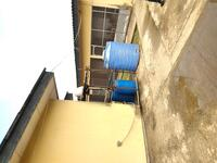 3 Bedroom Bungalow For sale at Egbeda, Lagos