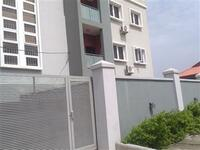 Office Space For rent at Surulere, Lagos