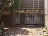Commercial Property For sale at Kaduna, Kaduna