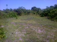 Land at Ajah Lagos