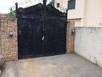 8 Bedroom House For sale at Ojodu, Lagos