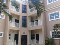3 Bedroom Flat Apartment For rent at Victoria Island, Lagos