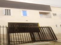 Warehouse For rent at Ojodu, Lagos