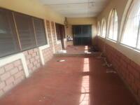 3 Bedroom Flat Apartment For rent at Ibadan, Oyo