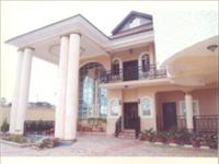 6 Bedroom Duplex at Jos Plateau