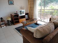 1 Bedroom Terrace at Victoria Island Lagos