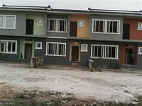 3 Bedroom Duplex For sale at Lekki, Lagos