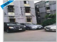 4 Bedroom Flat Apartment For sale at Ebute Metta, Lagos