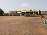 Commercial Property For rent at Akure, Ondo