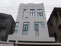 Office Space For rent at Yaba, Lagos