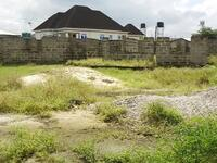 Land For sale at Warri, Delta
