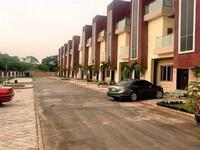 4 Bedroom Terrace For sale at Abuja Phase 3, Abuja