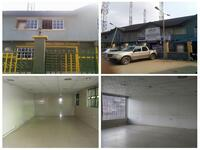 Commercial Property For rent at Amuwo Odofin, Lagos