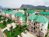 2 Bedroom Flat Apartment For sale at Kubwa, Abuja