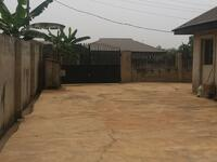 2 Bedroom Flat Apartment For rent at Ikorodu, Lagos