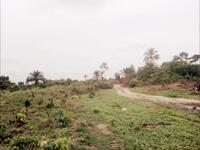 Land For sale at Port Harcourt, Rivers