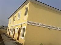 1 Bedroom Duplex at Ajah Lagos