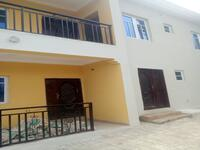 2 Bedroom Flat Apartment For rent at Oluyole, Oyo
