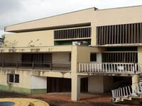 Bedroom House For sale at Opebi, Lagos