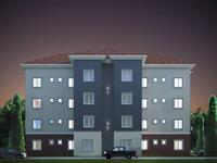 3 Bedroom Flat Apartment For sale at Wuye, Abuja