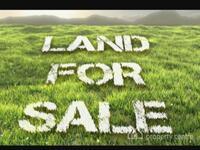 Land For sale at Kaura, Abuja