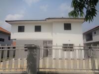 5 Bedroom Detached For rent at Lekki, Lagos