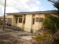 10 Bedroom House For sale at Akure, Ondo