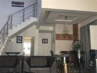 3 Bedroom House For rent at Lekki, Lagos