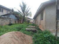 6 Bedroom Bungalow For sale at Ibadan, Oyo
