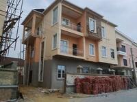 7 Bedroom Detached For sale at Lekki, Lagos