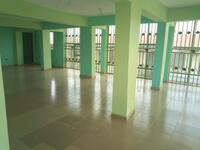 Office Space For rent at Osogbo, Osun