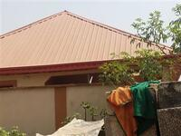 5 Bedroom Bungalow For sale at Osogbo, Osun