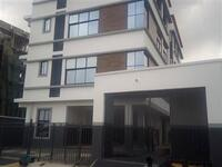 Office Space For rent at Victoria Island, Lagos