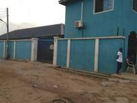 Commercial Property For sale at Isolo, Lagos