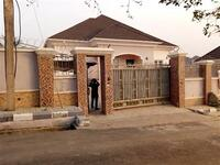 4 Bedroom Bungalow For sale at Abuja Phase 3, Abuja
