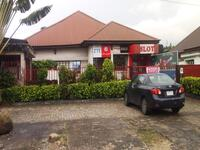 Office Space For rent at Uyo, Akwa Ibom