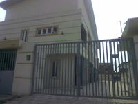 4 Bedroom Flat Apartment For sale at Ikeja, Lagos